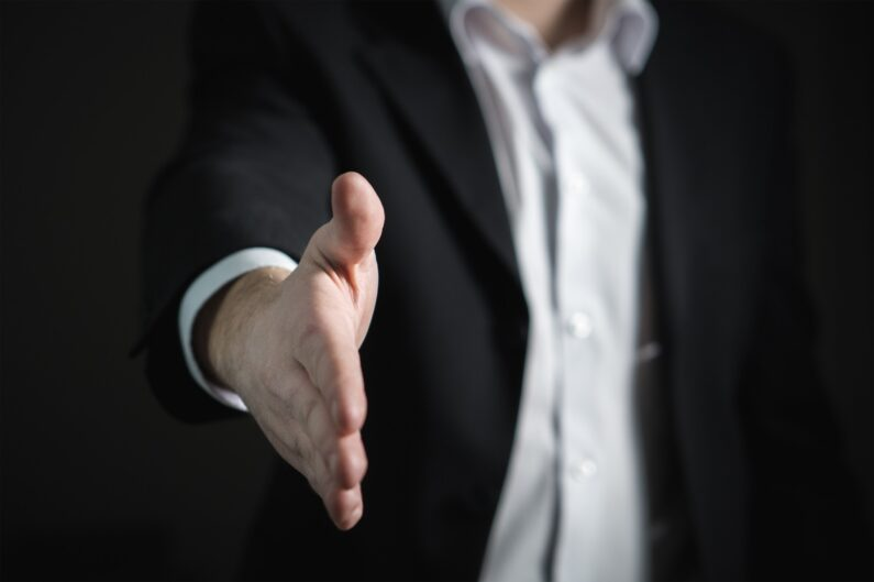 How to coach successful salespeople