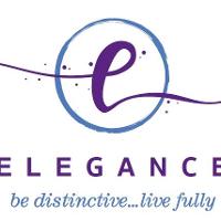 Ell logo