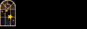 amerlogo