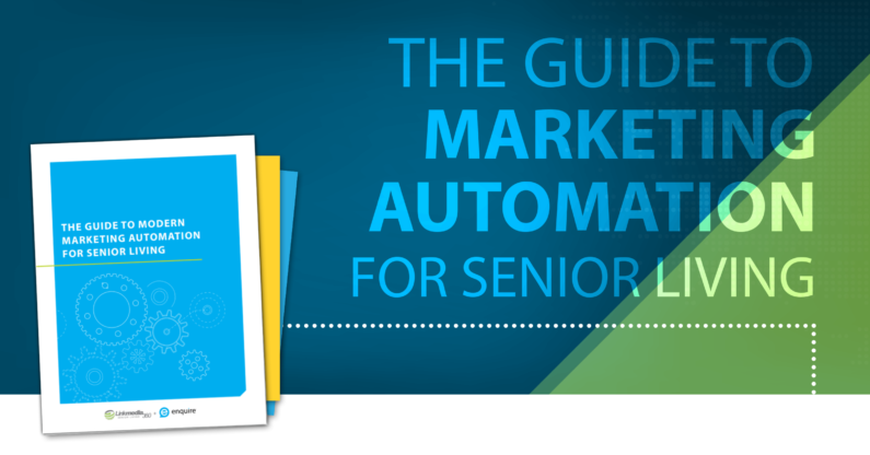 The Guide to Marketing Automation