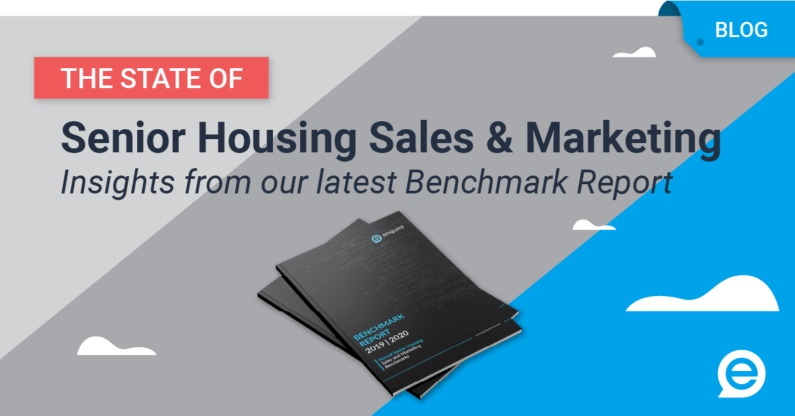 The State of Senior Housing Sales and Marketing