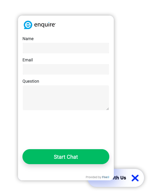 LiveChat_Mockup