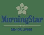MS_SeniorLiving_color_b8a2d011-0937-4555-976d-e7f25e62aad8