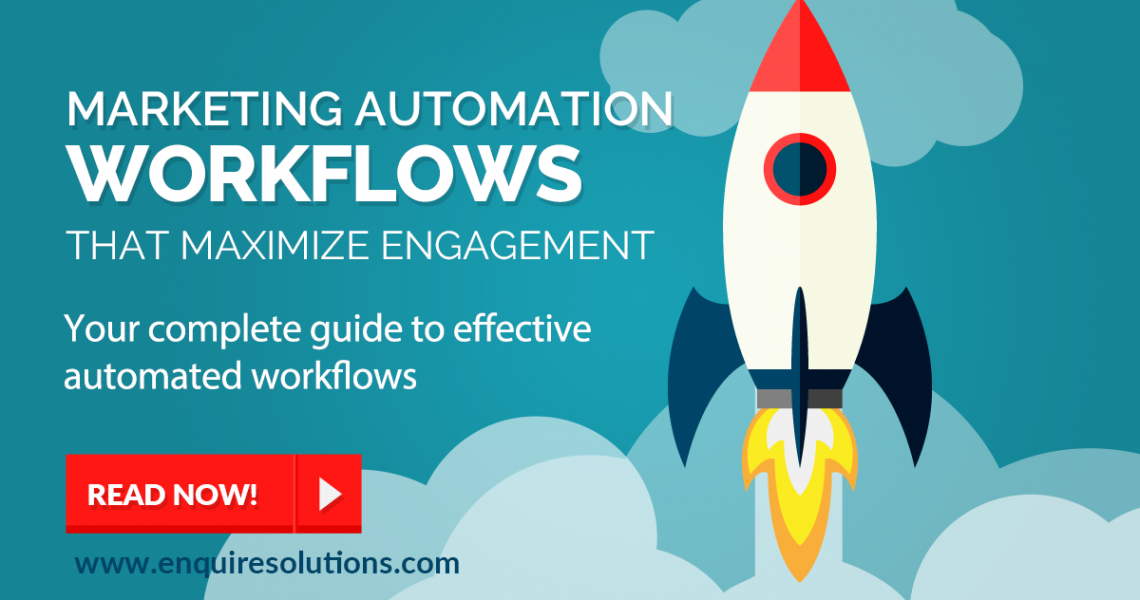 Marketing-Automation-Workflows-to-Increase-Engagement@1x