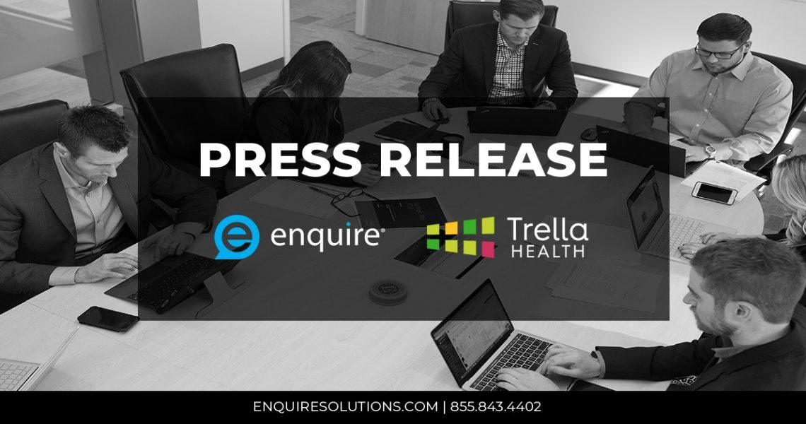 Press-Release-Trella-Health